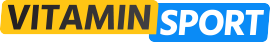 vitaminsport-logo